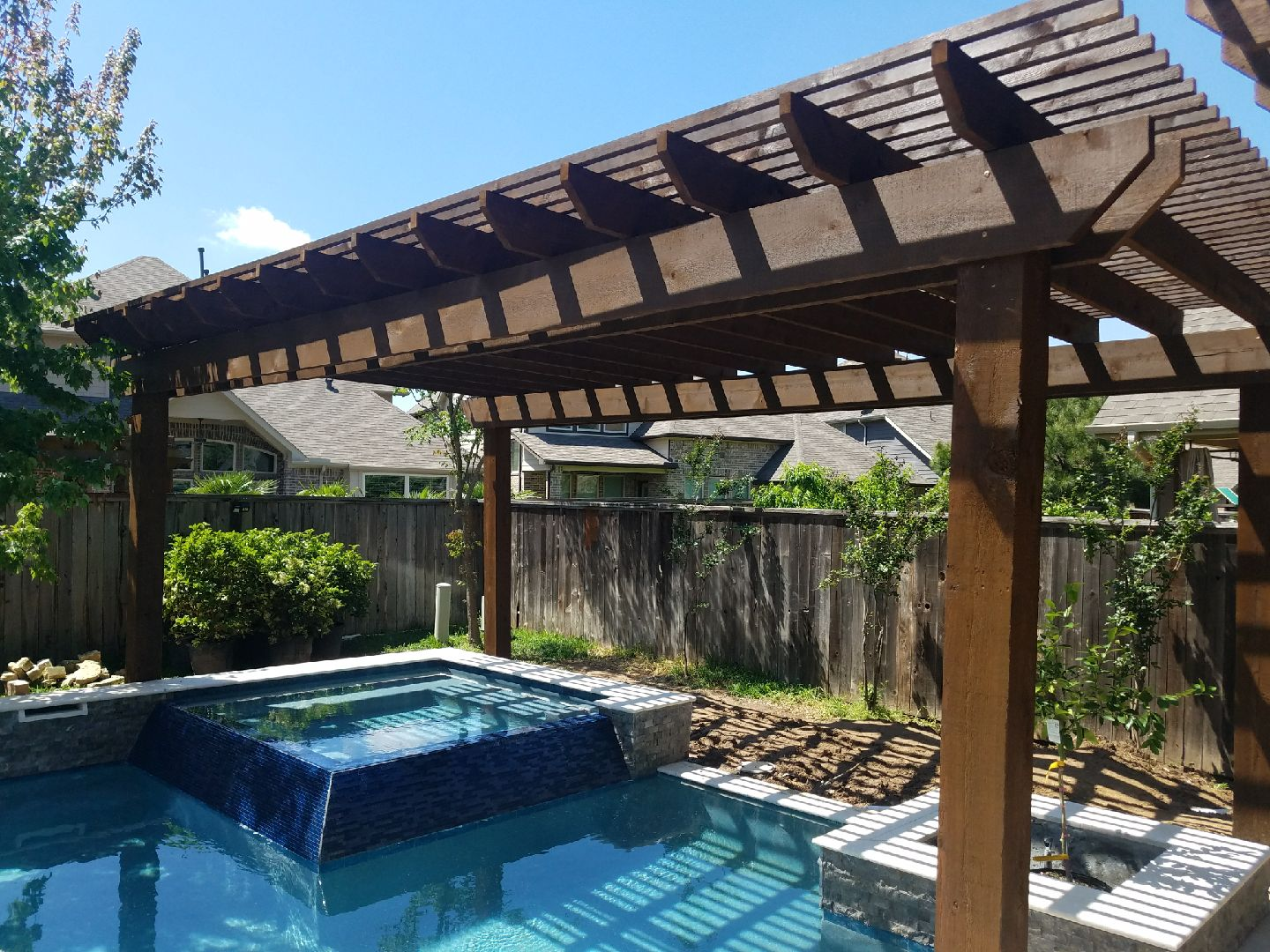 patio cover company in sugar land tx